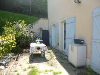 Vente Appartement 3 pièces 60m² Nogent-le-Roi (28210) - photo