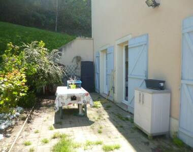 Sale Apartment 3 rooms 60m² Nogent-le-Roi (28210) - photo