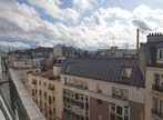 Sale Apartment 5 rooms 114m² Paris 19 (75019) - Photo 8