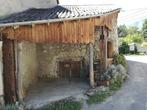 Vente Maison 3 pièces 70m² Saint-Nazaire-les-Eymes (38330) - Photo 14