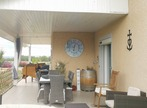 Vente Maison 6 pièces 165m² Saint-Siméon-de-Bressieux (38870) - Photo 9