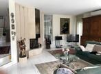 Sale House 8 rooms 200m² La Wantzenau (67610) - Photo 3