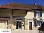 Vente Maison 5 pièces 85m² Les Abrets (38490) - Photo 1