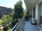 Sale Apartment 3 rooms 97m² Meylan (38240) - Photo 11
