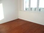 Vente Appartement 3 pièces 60m² Le Havre (76600) - Photo 2