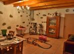 Vente Maison 11 pièces 370m² Burdignin (74420) - Photo 39