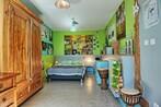 Vente Maison 7 pièces 240m² Pers-Jussy (74930) - Photo 10