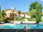 Sale House 4 rooms 130m² Montberon (31140) - Photo 1