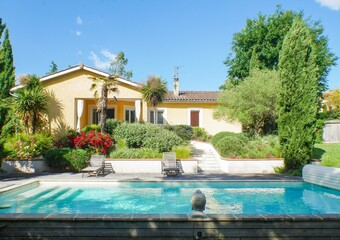 Sale House 4 rooms 130m² Montberon (31140) - Photo 1
