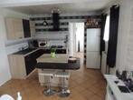 Sale House 6 rooms 108m² Cucq (62780) - Photo 9