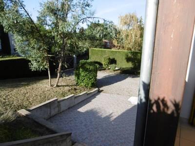 Location Maison Billom (63160) - Photo 24