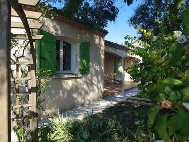 Vente Maison 7 pièces 135m² Montélimar (26200) - photo