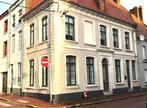 Vente Maison 8 pièces 150m² Hesdin (62140) - Photo 2