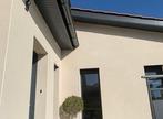 Vente Maison 4 pièces 125m² Oingt (69620) - Photo 4