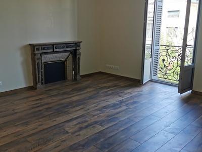 Location Appartement 3 pièces 72m² Dax (40100) - Photo 6