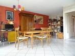 Vente Maison 109m² Montchenu (26350) - Photo 4