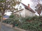 Vente Maison 5 pièces 112m² Brive-la-Gaillarde (19100) - Photo 3