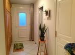 Location Maison 4 pièces 115m² Roye (70200) - Photo 9
