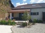 Vente Maison 7 pièces 260m² Bourgoin-Jallieu (38300) - Photo 26