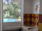 Vente Maison 5 pièces 107m² Puyvert (84160) - Photo 8
