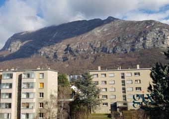 Vente Appartement 3 pièces 82m² Saint-Égrève (38120) - photo