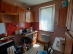 Vente Maison 4 pièces 85m² Lintot (76210) - Photo 4