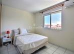 Vente Appartement 2 pièces 60m² Remire-Montjoly (97354) - Photo 8