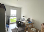 Location Appartement 3 pièces 60m² Amiens (80000) - Photo 4