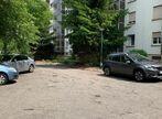Vente Appartement 3 pièces 57m² Mulhouse (68200) - Photo 6