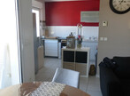 Vente Appartement 2 pièces 52m² Saint-Rambert-d'Albon (26140) - Photo 4