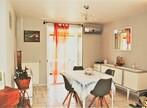 Sale House 5 rooms 107m² SECTEUR RIEUMES - Photo 4