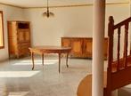 Vente Maison 7 pièces 192m² Rigny-Saint-Martin (55140) - Photo 1