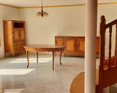 Vente Maison 7 pièces 192m² Rigny-Saint-Martin (55140) - photo