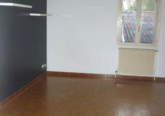 Location Appartement 3 pièces 78m² Beaumont-lès-Valence (26760) - photo