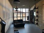 Vente Maison 5 pièces 180m² Agen (47000) - Photo 7