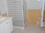 Location Appartement 3 pièces 65m² Saint-Victor-sur-Rhins (42630) - Photo 4