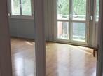 Location Appartement 3 pièces 77m² Lillebonne (76170) - Photo 4