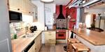 Vente Appartement 4 pièces 82m² LANCEY - Photo 3