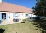 Sale House 5 rooms 106m² Bû (28410) - Photo 2