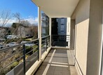 Sale Apartment 4 rooms 87m² Grenoble (38100) - Photo 4