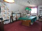 Vente Maison 5 pièces 200m² Dammartin-en-Goële (77230) - Photo 8