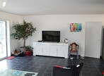 Vente Maison 4 pièces 86m² La Tremblade (17390) - Photo 2