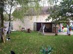 Vente Maison 6 pièces 150m² 10 KM SUD NEMOURS - Photo 3