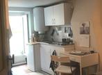 Location Appartement 1 pièce 15m² Grenoble (38000) - Photo 1