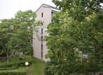 Sale Apartment 2 rooms 60m² Seynod (74600) - Photo 1