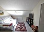 Vente Maison 6 pièces 151m² Vif (38450) - Photo 10