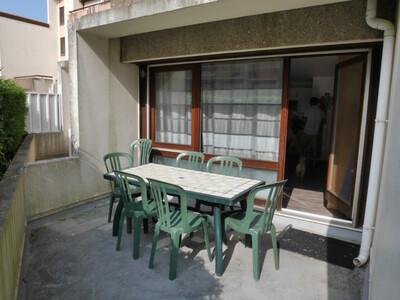 Vente Appartement 1 pièce 30m² Capbreton (40130) - Photo 2