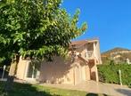 Vente Maison 7 pièces 130m² Voiron (38500) - Photo 18