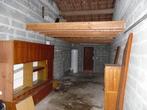 Vente Maison 5 pièces 87m² La Tremblade (17390) - Photo 10