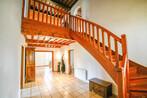 Vente Maison 7 pièces 185m² Bilieu (38850) - Photo 4